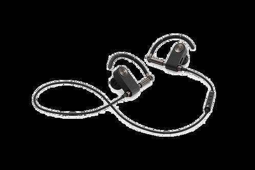 Beoplay Earset Bluetooth schwarz