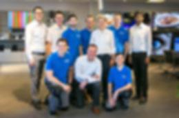 TeamFoto-1.jpg