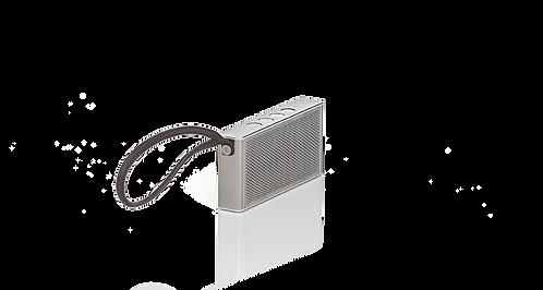 Loewe Klang M1 (graphit grey)