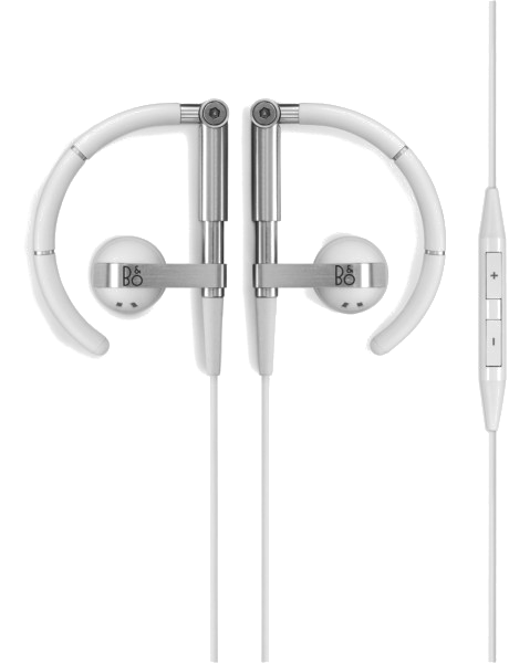 Beoplay Earset 3i weiss