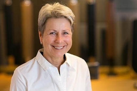 Gerda König