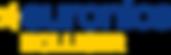 Euronics_Bolliger_vert_2col_Blu_cmyk.png