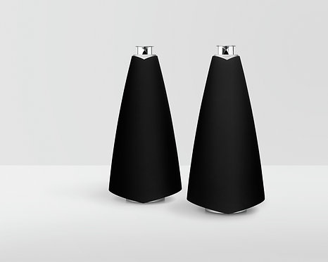 Bang & Olufsen Beolab 20 MKII schwarz (Paar)