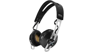 Sennheiser Momentum On-Ear (schwarz)