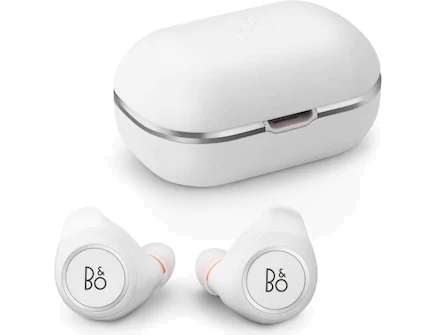 Beoplay E8 2.0 Motion white