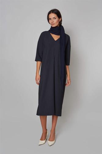 19-CHAMELEON-DRESS.jpg