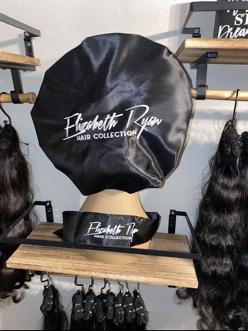 Beauty Bonnet