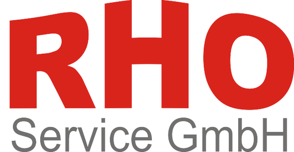 RHO-Logo-transparent.png