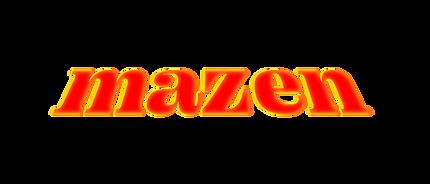 MAZEN HEADER.png