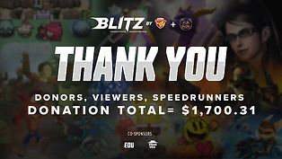 blitz thankyou.jpg