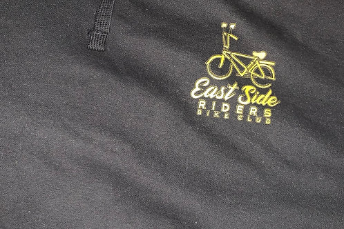 East Side Riders Sweater