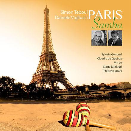 PARIS SAMBA OF FH 500.jpg