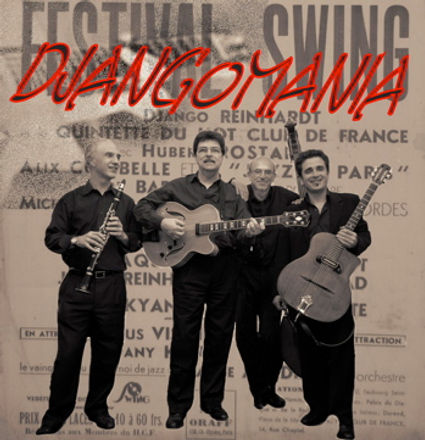 Djangomania-350.jpg