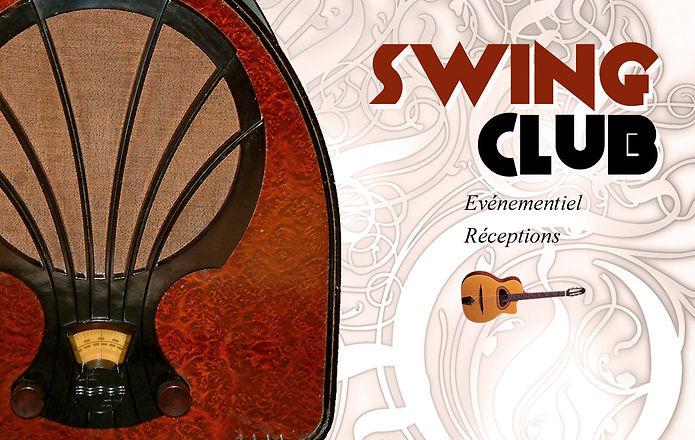 carte visite Swing Club sans nom.jpg