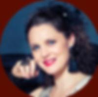 benedicte_attali_medaillon2.jpg
