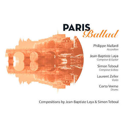 MELY103 PARIS_BALLAD - 72dpi.jpg