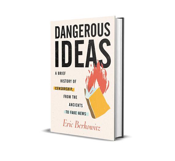 Dangerous Ideas Mockup.jpg