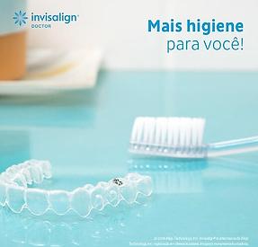 Post Higiene.png