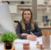 foto na escrivaninha.jpg