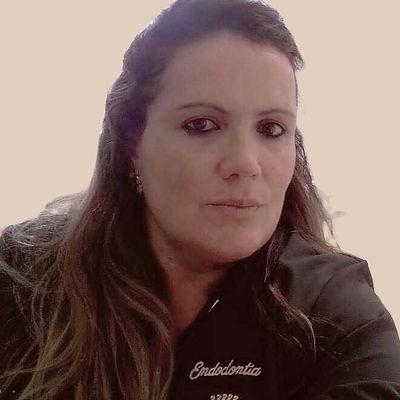 Dra Ana Pires_editado.jpg