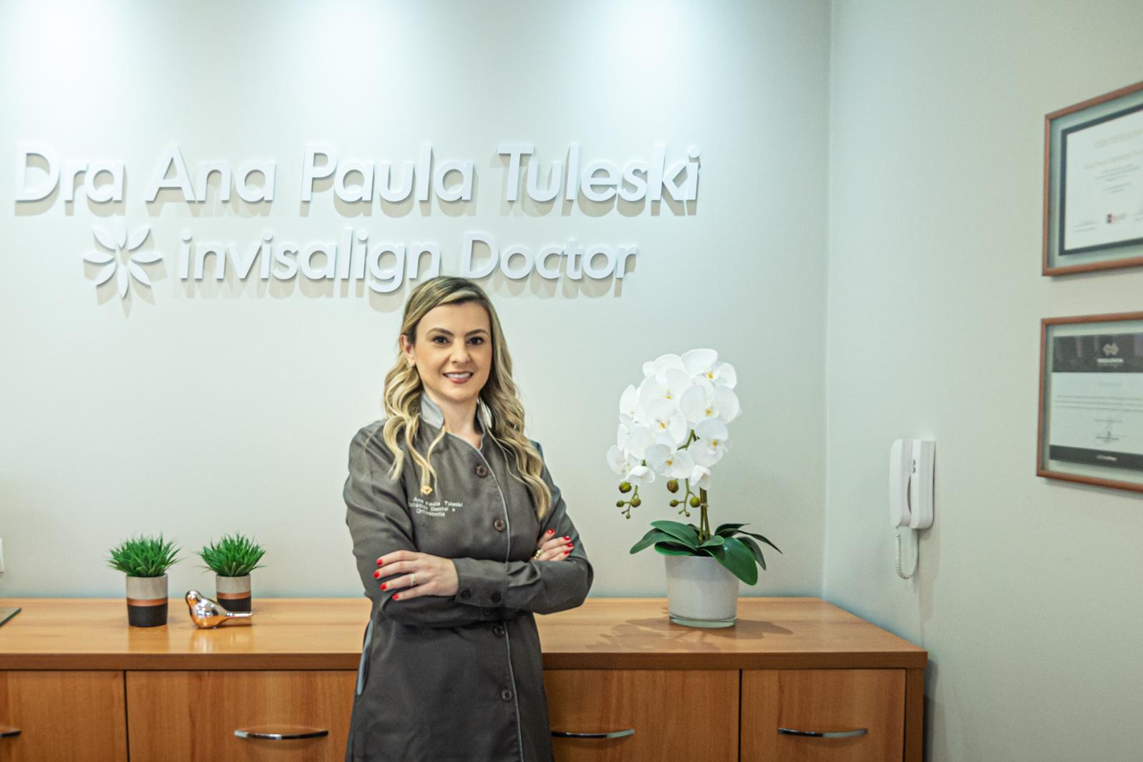 Ana Paula T-11