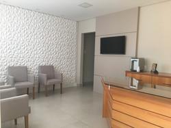 Sala de espera 2.JPG