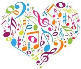 Чем занимается музыкальный руководитель в детском саду