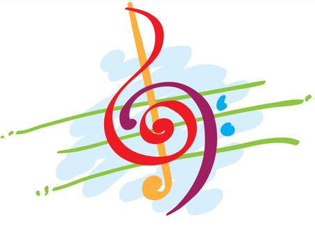 Девять причин, по которым детям стоит заниматься музыкой