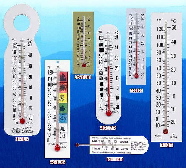 thermometers-with-backing.jpg