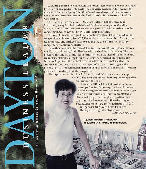 Dayton magazine.png