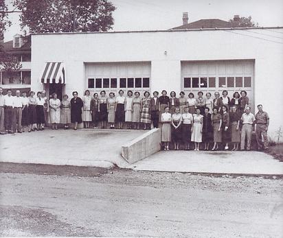EchoInc1947.png