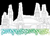 лого ывй2151.png