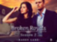BrokenRoyalsS2_IG_v1.png