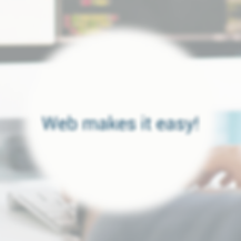 web-gør-det-nemt.png