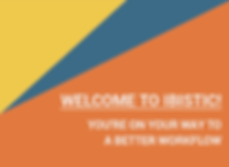 Welcome-to-ibistic-e-conomic-user.png