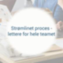 strømlinet_proces_-_lettere_for_dit_team