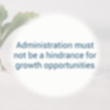 administration-must-not-be-a-hindrance-f