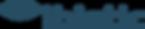 ibistic-logo-negative-274D63.png