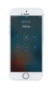 Ring-til-ibistic-helpdesk.png