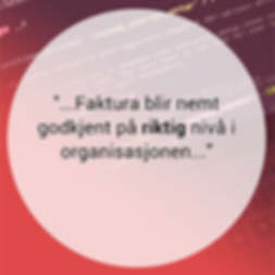 -...Faktura_blir_nemt_godkjent_på_riktig
