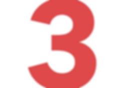 3lagres_elektronisk_faktura