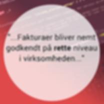 Fakturaer_bliver_nemt_gemt_på_rette_nive
