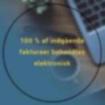 100_procent_af_indgående_fakturaer_elektroniske