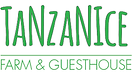 Tanzanice.png