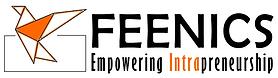 feenics_logo_final.png