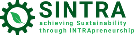 sintra-logo-final.png