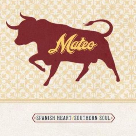 Mateo Spanish restaurant