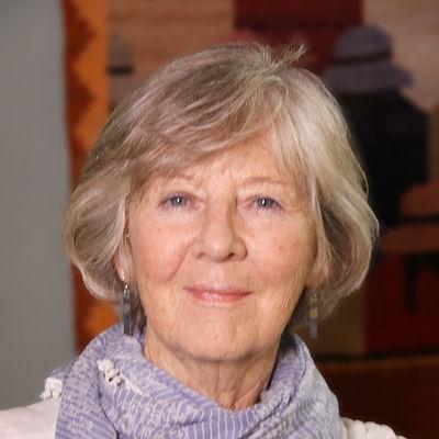 Kate Y.JPG