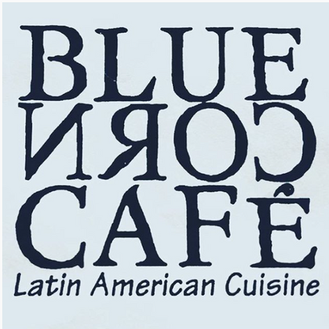 Blue Corn Cafe