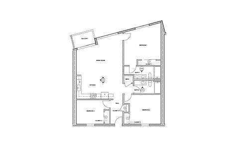 Type E Floorplan.png